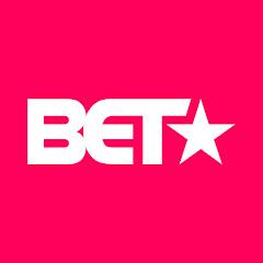 BETNetworks