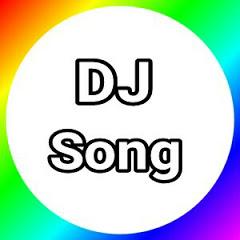 DJ Song