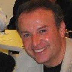 Gilberto Lozano