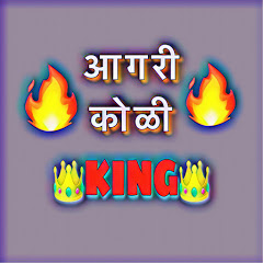 Comedy King Sachin