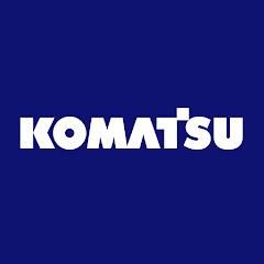 Komatsu Europe International N.V.