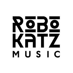 ROBOKATZ