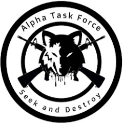 Alpha Task Force