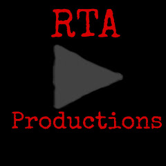 Rta Productions