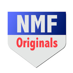 NMF Originals