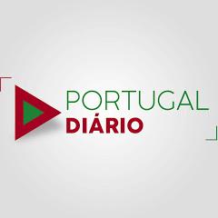 Portugal Diário