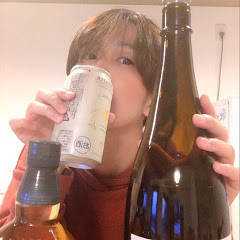【のみちゃん】飲みちゅーぶ