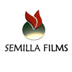 SEMILLA FILMS