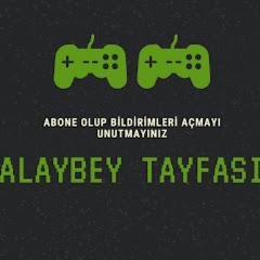 alaybey tayfası
