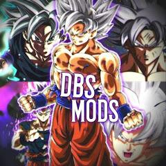 DBS MODS