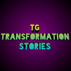 Tg Transformation Stories