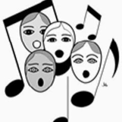 BA Choirs(adult and children) Rehearsal tracks ,training aids, choir parts and solo parts