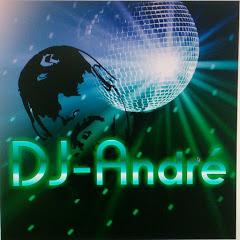 Eventservice DJAndre