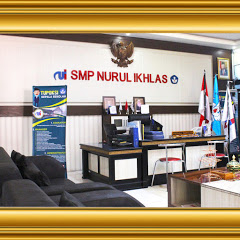 SMP Nurul Ikhlas Official