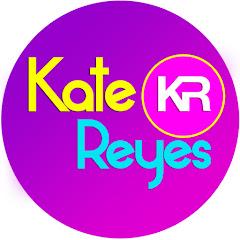 Kate Reyes