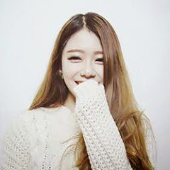 한국인 재인