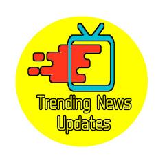 Trending News Updates