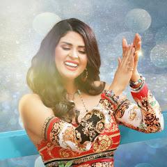 Salma Rachid I سلمى رشيد
