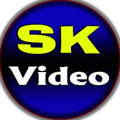 SK Video HD