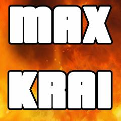 Макс Край
