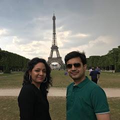 Kaushal And Abhilasha