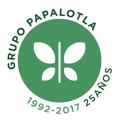 Semillas Papalotla