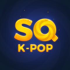 SQ K-Pop