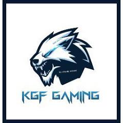 KGF Gaming