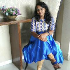 Anchor Haripriya Talks
