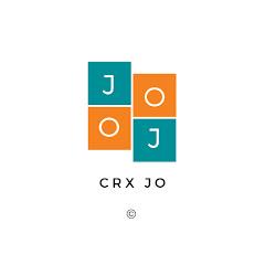CRX JO