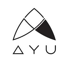AYU Yoga
