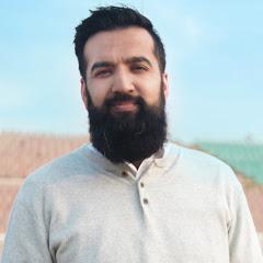 Azad Chaiwala
