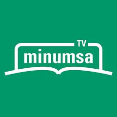 민음사TV