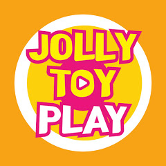 Jolly Toy Play
