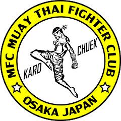 MFC OSAKA