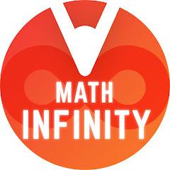 Vedantu Math Infinity - Class 10