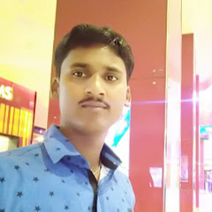 Viral Vivek