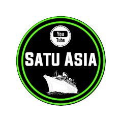 Satu Asia