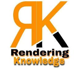 RENDERING KNOWLEDGE