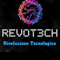 Revot3ch