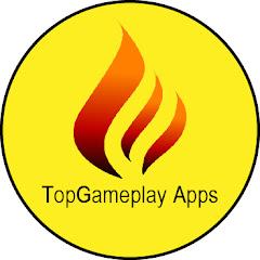 TopGameplay Apps