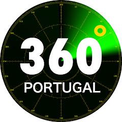 360portugal   Fotografia e video aéreo, visitas virtuais 360º de Portugal