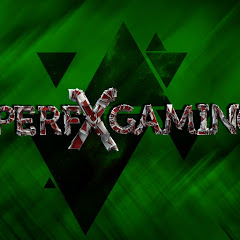 PerfeX Gaming
