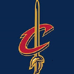 Cleveland Cavaliers 2016
