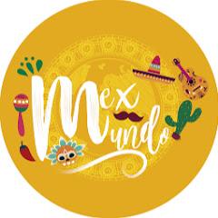 Mex Mundo