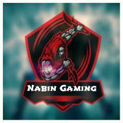 Nabin Gaming