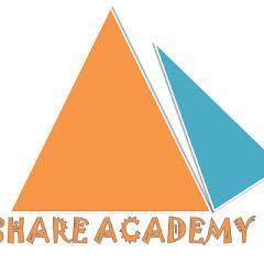 Share Academy