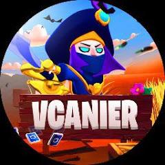 vCanier YT