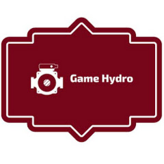 Game Hydro - Gameplay, Guides, and Walkthroughs