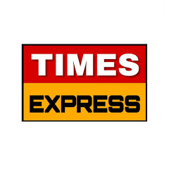 Times Express